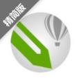 coreldrawx4中文汉化