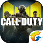 Call of Duty国际服