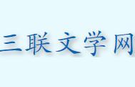 三联文学网