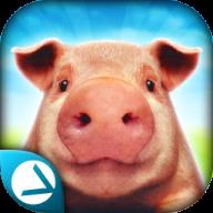小猪模拟器中文破解版