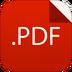 安卓pdf阅读器