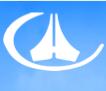 长沙航空职业技术学院教务网