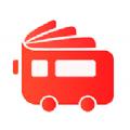 小说巴士网