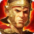 骑士的战争官网版