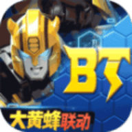 BuildTopia国际服