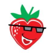 x2mo小红莓苹果版
