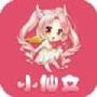 小仙女直播app黄苹果版